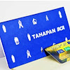 Update...!!! Fitur Terbaru ATM Tahapan BCA 2017