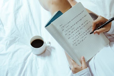 Morning Habits of Successful People | 6 Morning Habits of Highly-Successful People | Morning Routine | Scribbling