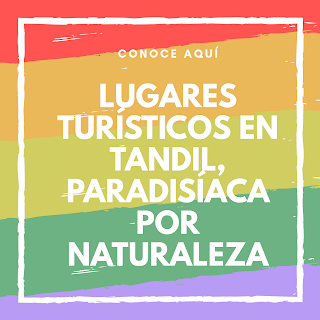 www.viajaportodoelmundo.com    Tandil Argentina