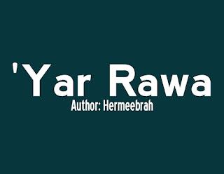 Yar Rawa