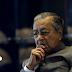 Tun Mahathir menangis kerana Proton dijual kepada syarikat China