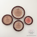 P2 Sunshine Goddess Limited Edition - Bronzer, Powder, Blush