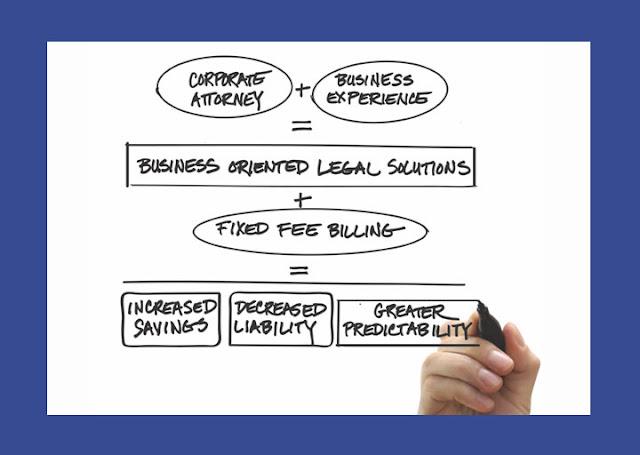 Mô tả công việc cho Pháp chế doanh nghiệp, luật sư nội bộ, pháp lý hợp đồng, việc làm pháp lý, việc làm pháp chế doanh nghiệp