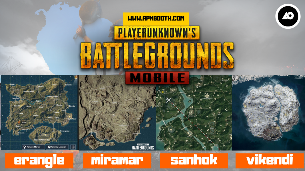 KONTER: PUBG MOBILE LITE | How to Download and Install XAPK
