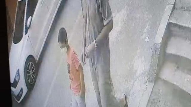 المحاكمة مستمرة.. المتهم بقتل الطفل عدنان يغشى عليه