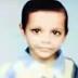 कानपुर - पनकी में बच्चे की लाश मिलने से मचा हड़कंप