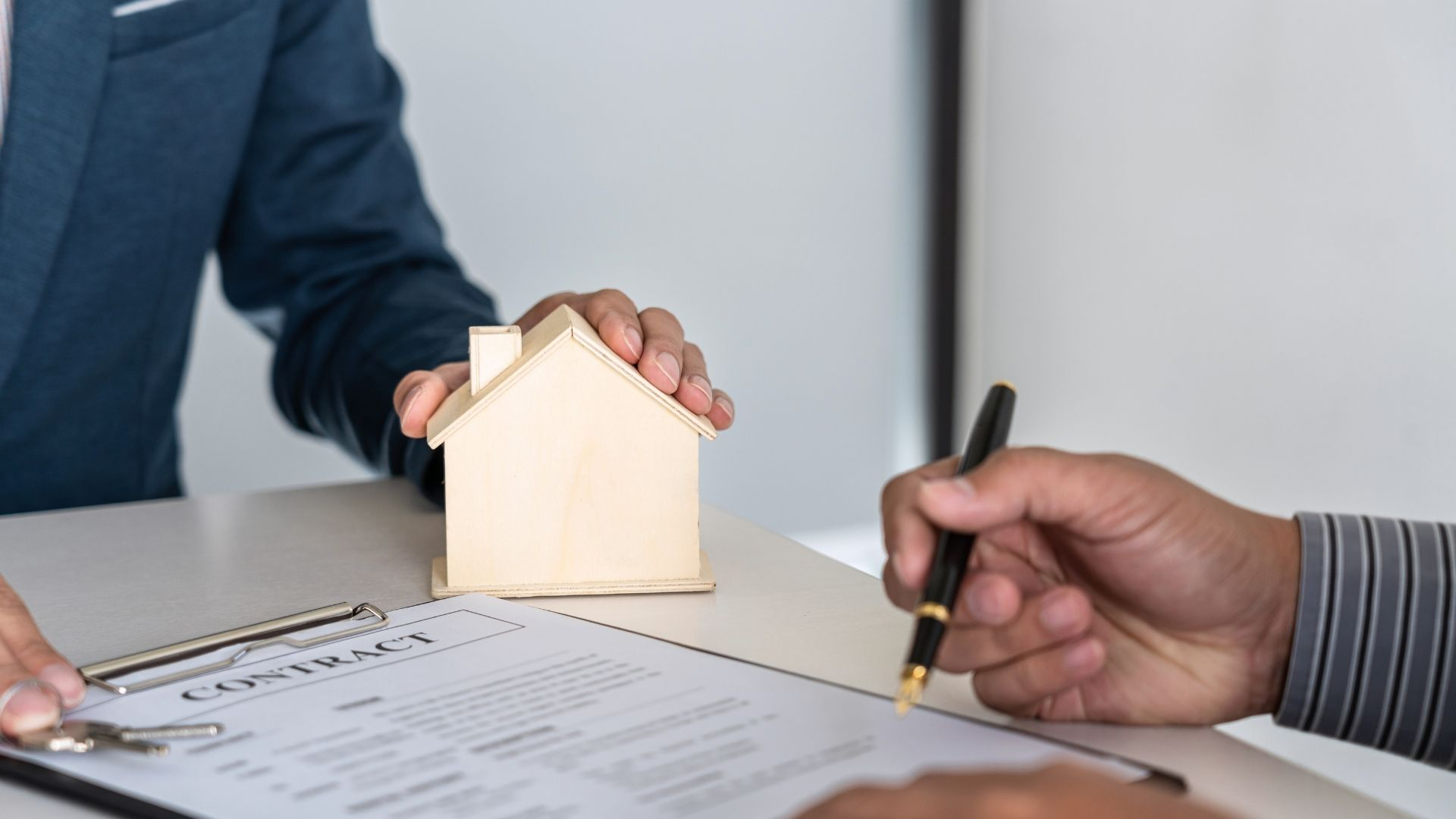 Step by step guide: How to use stamp duty calculator?