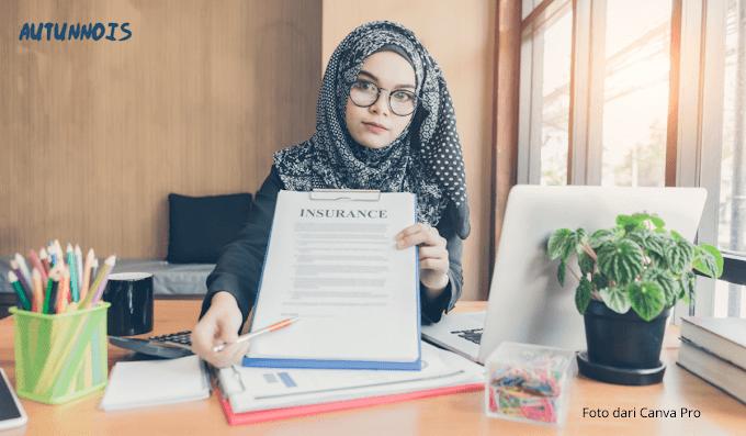 Cara Memilih Asuransi Syariah yang Bagus dan Terbaik