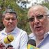 Alianza Cívica reporta un muerto, dos heridos y 16 detenidos en Nicaragua.