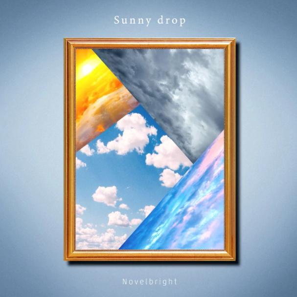 Novelbright - Sunny drop [2020.08.17+MP3+RAR]
