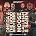 IMPACT Wrestling 05.08.2021 | Vídeos + Resultados