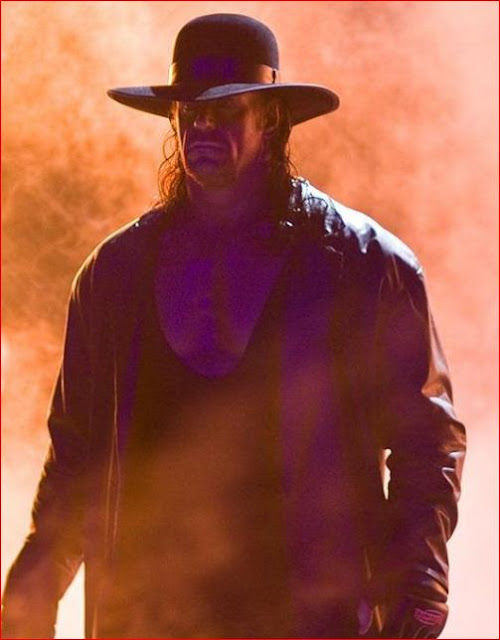 Undertaker Pc HD wallpaper,Backgraound Picture