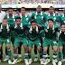 موعد المباريات القادمة للمنتخب السعودي في تصفيات كأس العالم مرحلة المجموعات
