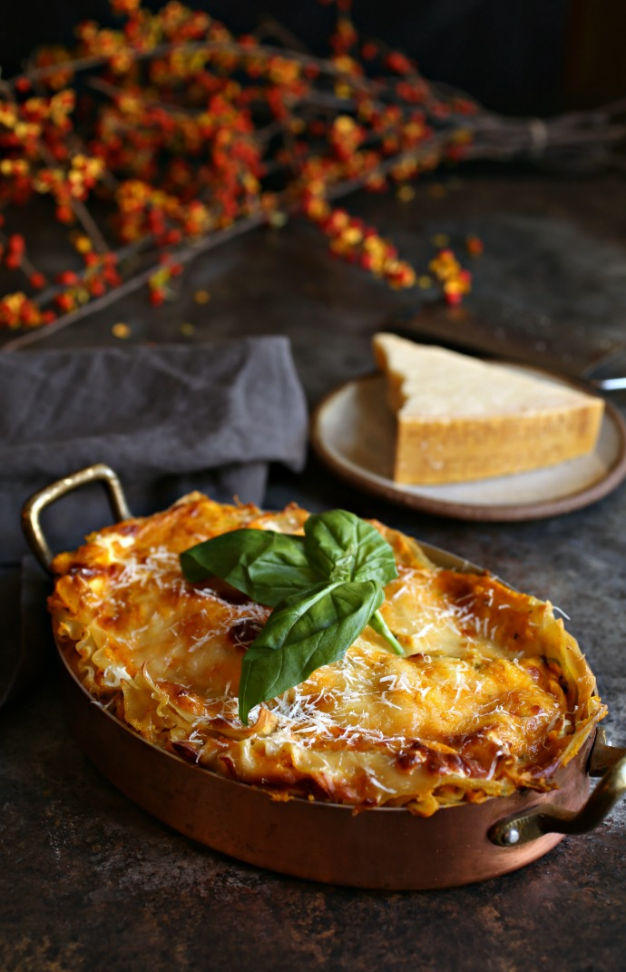 Butternut-Squash-and-Parmesan-Lasagna