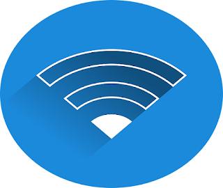 Tips Penguat Sinyal HP saat Koneksi Buruk