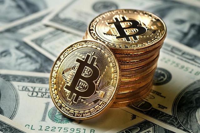 Edan, Harga Bitcoin Diprediksi Tembus USD 400 Ribu atau di Atas Rp 5 Miliar