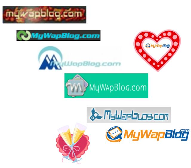 Putaran Waktu MyWapBlog