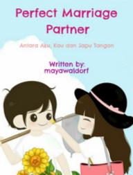 Novel Perfect Marriage Partner Karya Mayawaldorf Full Episode