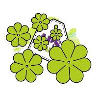https://apscraft.pl/kwiatki/107-wykrojnik-kwiatek-7platek.html