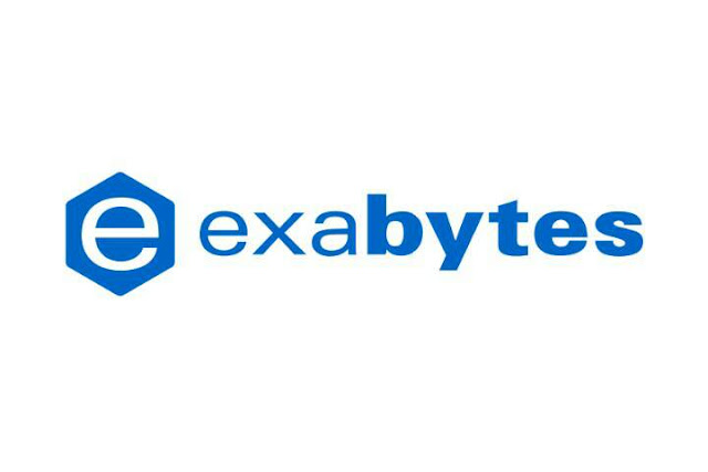 Mastupang.com / Exabytes