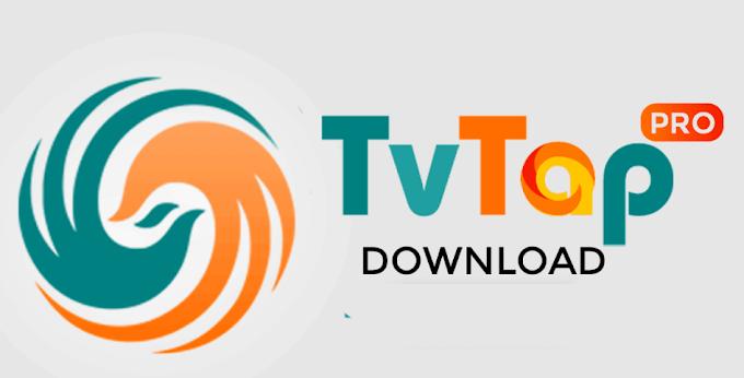 Descargar TVTAP Pro es una aplicación con la cual podrás ver en directo cientos de canales de televisión