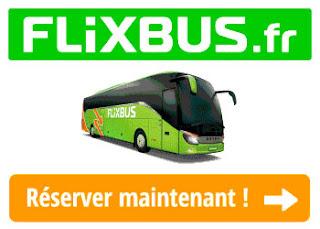 http://clk.tradedoubler.com/click?a(2472696)p(262260)ttid(13)url(https://www.flixbus.fr/flixreduc)