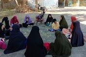 Membangun Kesadaran Anak Menjalani Kebiasaan (Amal Yaumi Muslim/ah) Dengan Baik