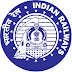 RRB - Group D (Level 1) - 103769 Posts, Last Date - 12 April 2019