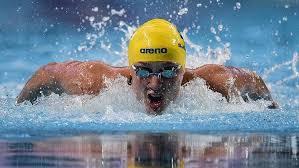 World Swimming Championships,  World Swimming Championships Postponed,  FINA,  World Swimming Association,  Aquatics World Championships,  Tokyo Olympics,  Tokyo Olympics 2020,  Tokyo Olympics 2021,  Coronavirus,  Covid-19,  Lockdown,  Sports News,विश्व तैराकी चैंपियनशिप, विश्व तैराकी चैंपियनशिप स्थगित, फिना, विश्व तैराकी संस्था, एक्वेटिक्स विश्व चैंपियनशिप,  टोक्यो ओलंपिक, टोक्यो ओलंपिक 2020, टोक्यो ओलंपिक 2021, कोरोना वायरस, कोविड-19, लॉकडाउन, खेल समाचार,Hindi News, News in Hindi, upsc, ssc. bank, current affairs 2020,