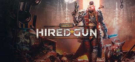 necromunda-hired-gun-pc-cover