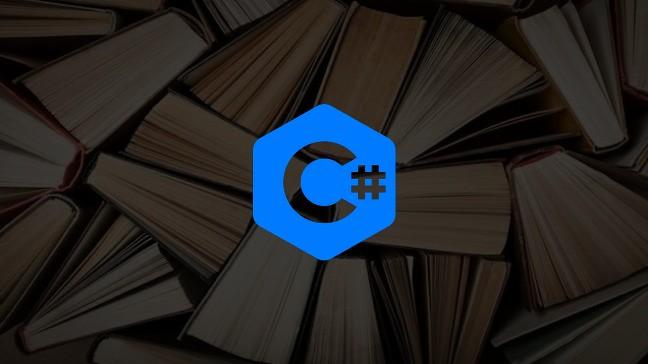 تعلم لغة  C# ببساطة