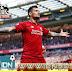 Liverpool Tak Ingin Melepaskan Dejan Lovren Musim panas In