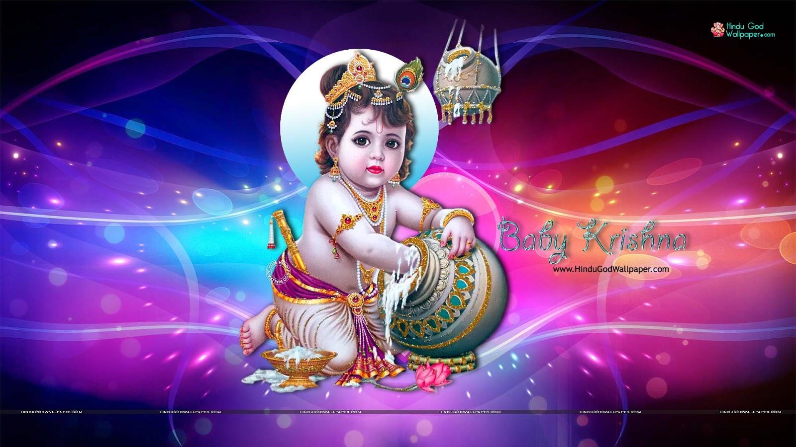 """ श्री "" Lord Krishna Images & Krishna Photos In HD Quality"