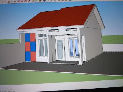 proyek kami