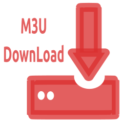 Free IPTV M3U Download | September 2019