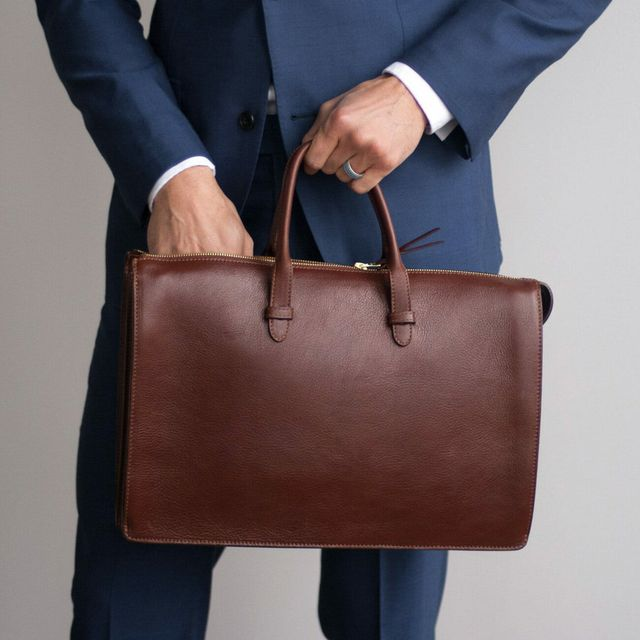 Reliable Outlet to Buy Original Leather Products