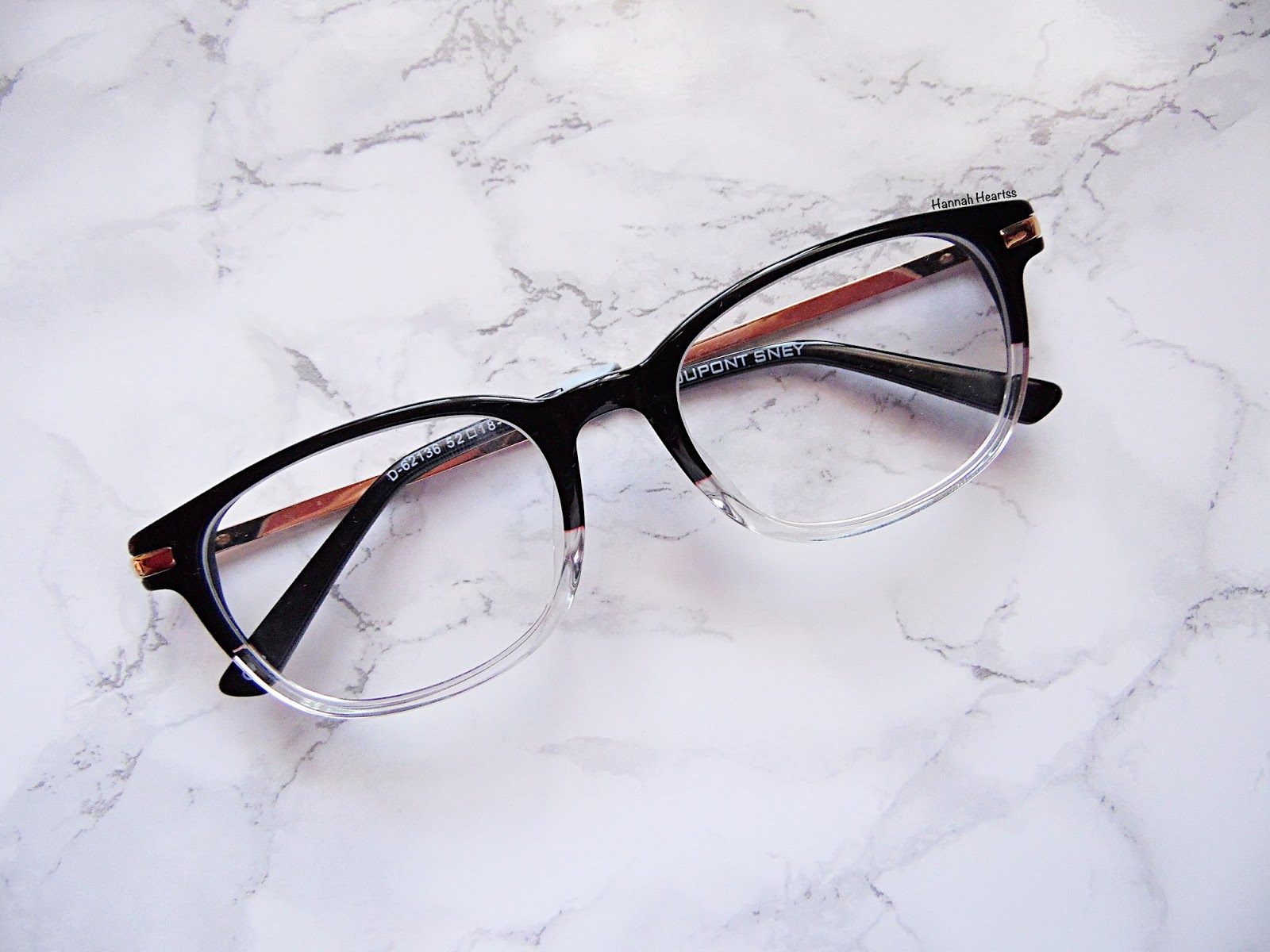 Firmoo Prescription Glasses