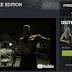 La edición deluxe de Outlast gratis para Steam y DRM Free