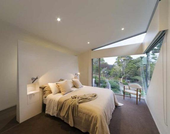 model desain plafond rumah minimalis