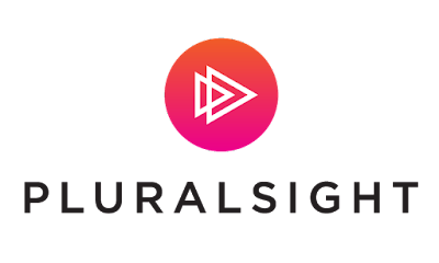 free Pluralsight courses for beginners