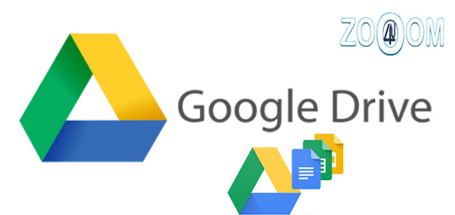 how to use google drive,google drive how to use,google drive,google drive tutorial,what is google drive,how to use google drive on android,google drive tips,how to use google drive in hindi,how to use google drive in mobile,google drive app,google drive use,how to install google drive,how to use google drive for business,what is google drive and how to use it,how to use google drive to share files,google drive tips and tricks,google drive kaise use kare,how to access google drive from gmail