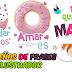 PAQUETES DE 100 DISEÑOS DE FRASES PARTE 1