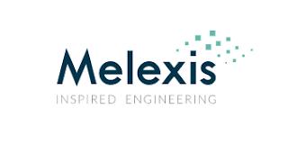 Aandeel Melexis dividend 2019 omlaag