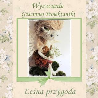 http://szuflada-szuflada.blogspot.com/2017/03/wyzwanie-sarenki-goscinnej-projektantki.html