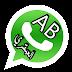 ABWhatsapp v5.50 Apk
