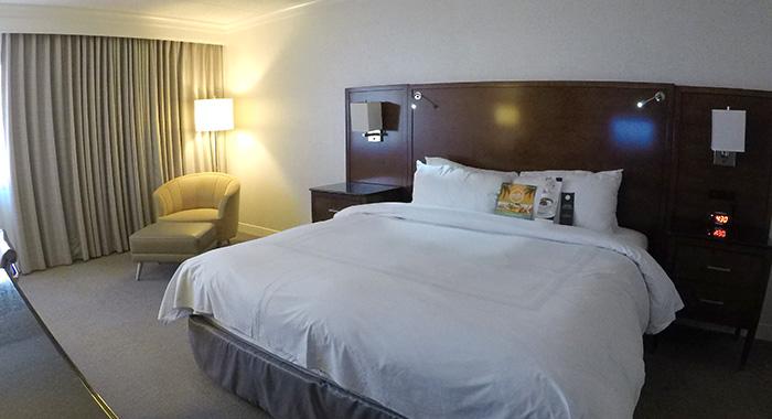 hotel_los_angeles