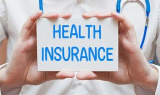 What is Health Insurance and Why People Have to Get It