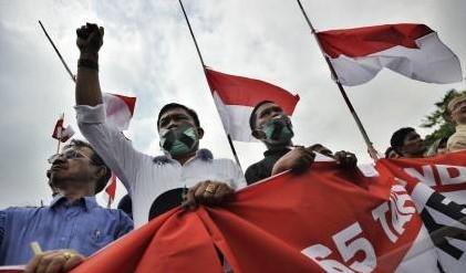 Penyebab Terjadinya Pelanggaran Hak dan Pengingkaran Kewajiban Warga Negara
