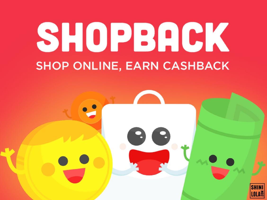 shopback.my