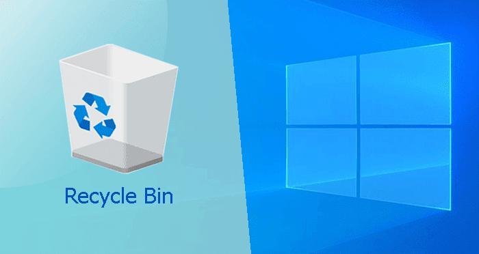 cara-mengosongkan-recycle-bin-windows-secara-otomatis